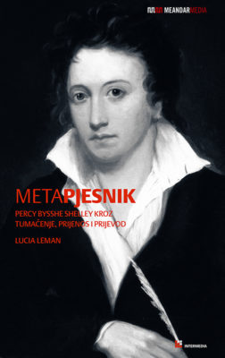 LuciaLeman Metapjesnik webshop