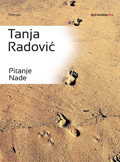 TanjaRadovic PitanjeNade webshop